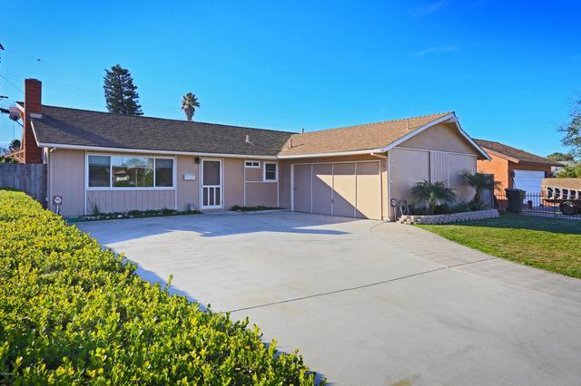 700 Sonoma WayOxnard, CA 93033