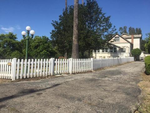 1463 Grand Ave, Fillmore, CA 93015
