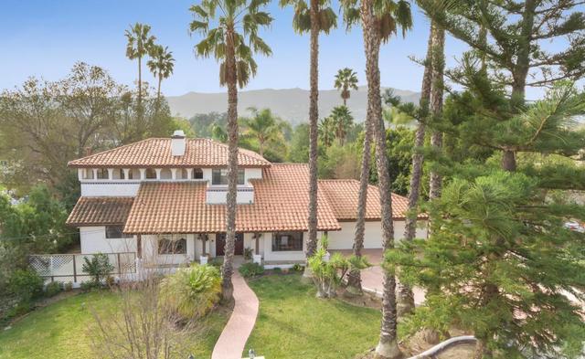 908 Camino Dos Rios, Thousand Oaks, CA 91360