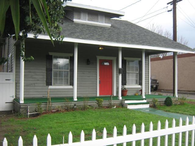 619 W Ventura St, Fillmore, CA 93015