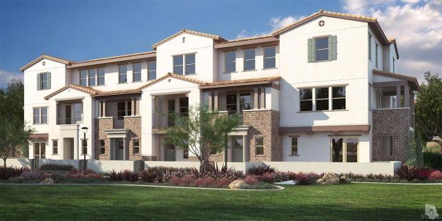 33 Jensen Ct, Thousand Oaks, CA 91360