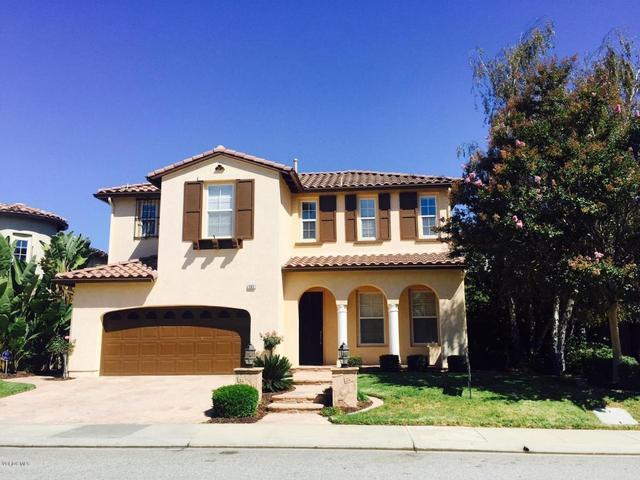 292 Via Monterey, Newbury Park, CA 91320