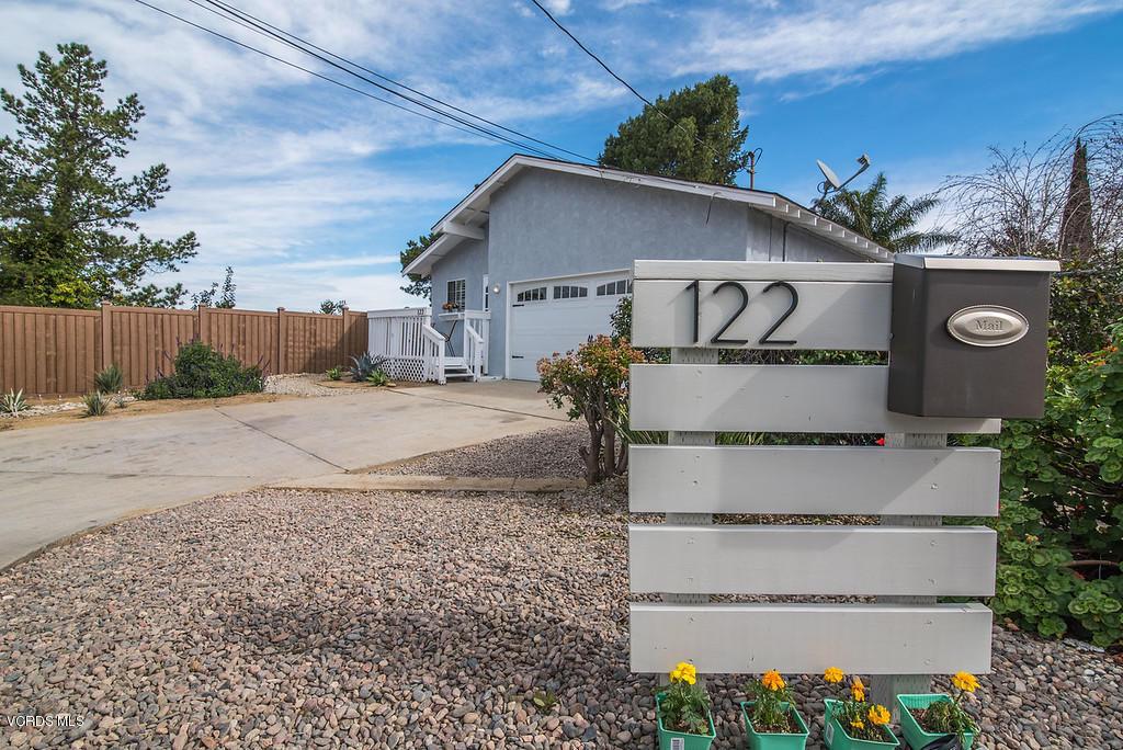 122 Pepper Road, Newbury Park, CA 91320