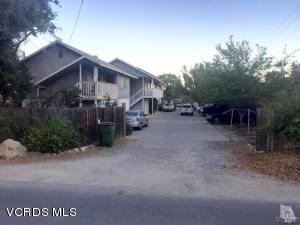 1224 Meyers Rd, Ojai, CA 93023