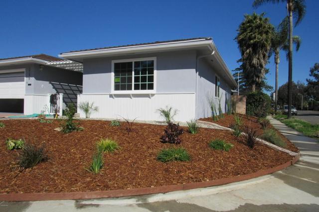 2248 Antelope Ave, Ventura, CA 93003