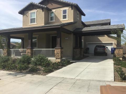 365 Elkwood Ct, Fillmore, CA 93015