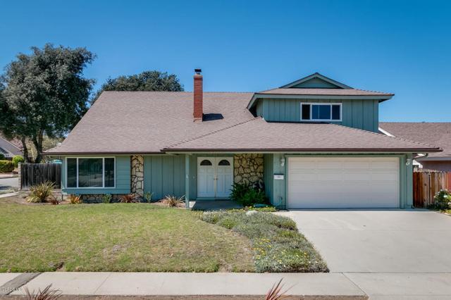 8223 Quincy St, Ventura, CA 93004