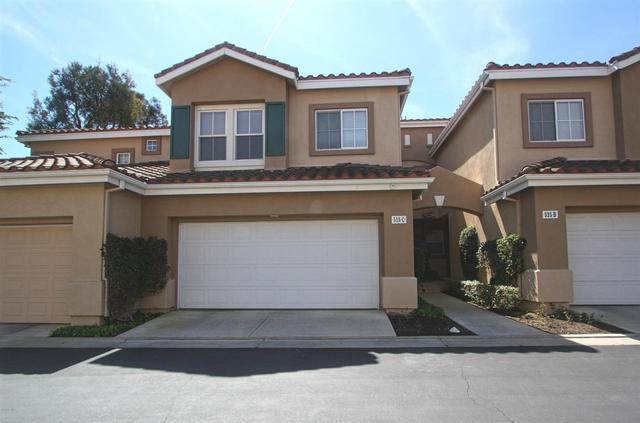 Properties Assigned to Wood Ranch Elementary School - Wood Ranch Elementary School, Simi Valley, CA, K-6 Grade, 40