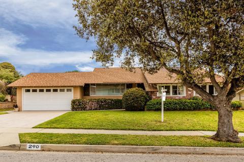 290 Arnett Ave, Ventura, CA 93003