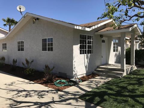 11363 Aster St, Ventura, CA 93004