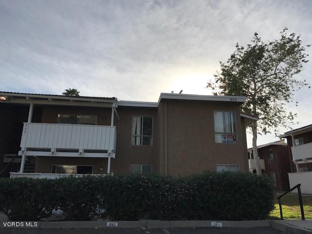 1300 Saratoga Ave #909Ventura, CA 93003
