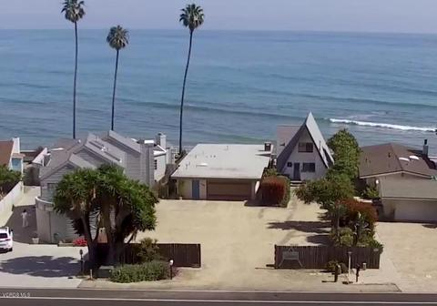 3726 Pacific Coast Hwy, Ventura, CA 93001