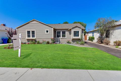 5253 Beeman Ave, Valley Village, CA 91607