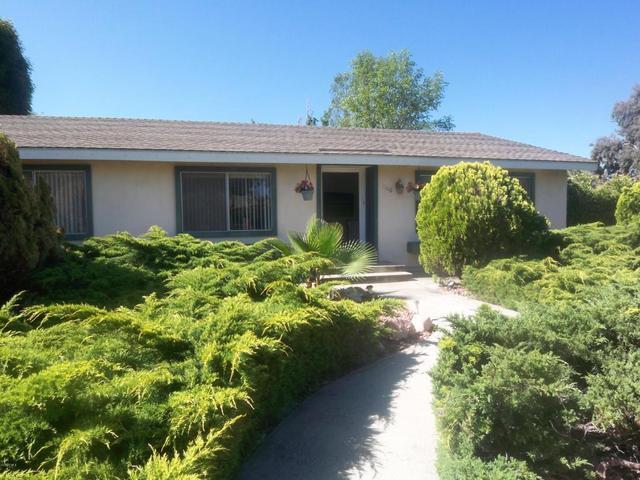 1106 Calle Almendro, Thousand Oaks, CA 91360
