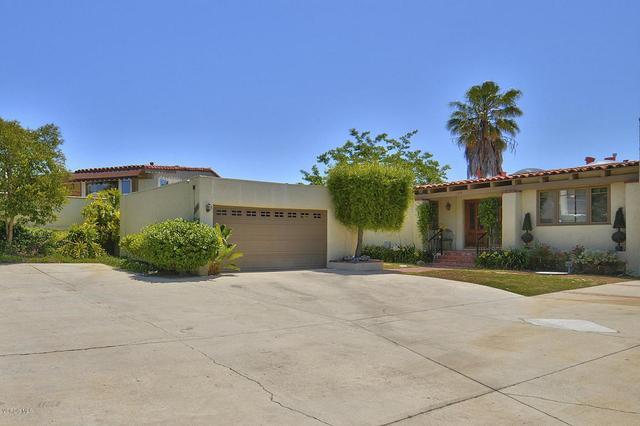 730 Woodlawn Dr, Thousand Oaks, CA 91360