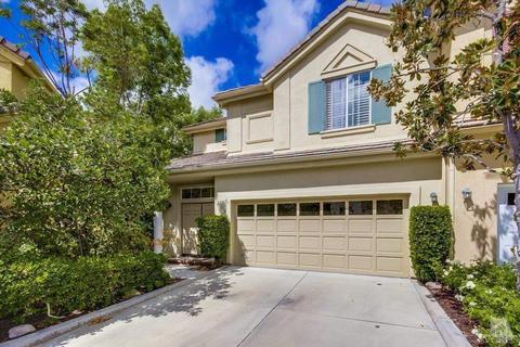 3221 Bayshore Dr, Westlake Village, CA 91361
