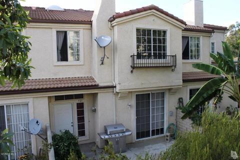 721 Nocumi St, Ventura, CA 93001