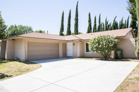 3617 Cochran St, Simi Valley, CA 93063