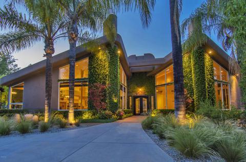 29198 Old Mill Creek Ln, Agoura Hills, CA 91301