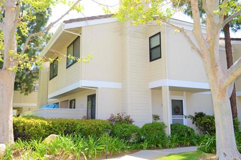 6543 Twin Circle Ln #5, Simi Valley, CA 93063