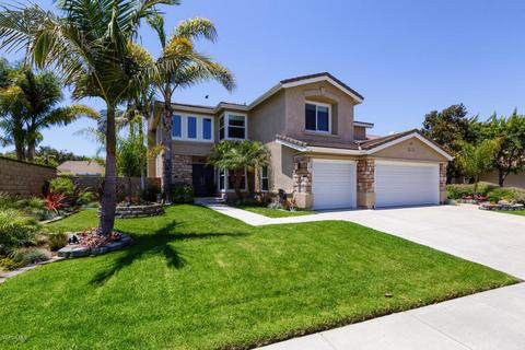 2301 Pebble Beach Trl, Oxnard, CA 93036