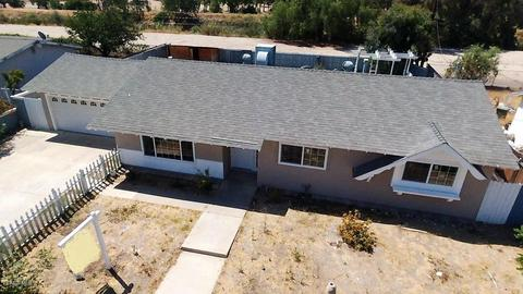 3520 Royal Ave, Simi Valley, CA 93063