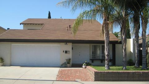 3848 Lucas Ct, Simi Valley, CA 93063