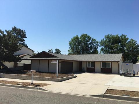 148 Aristotle St, Simi Valley, CA 93065
