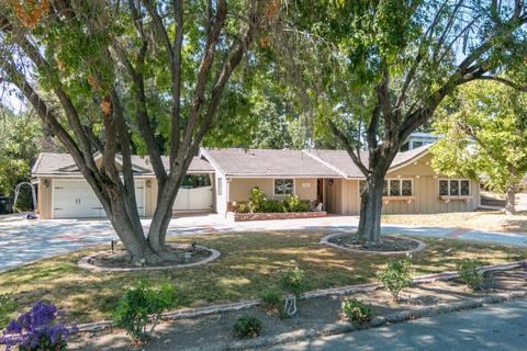 513 Rosario Dr, Thousand Oaks, CA 91362
