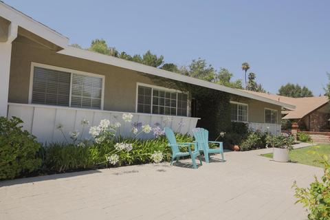 1947 Havenwood Dr, Thousand Oaks, CA 91362