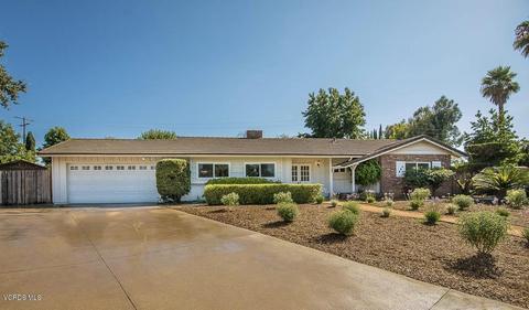 90 Old Farm Ct, Thousand Oaks, CA 91360