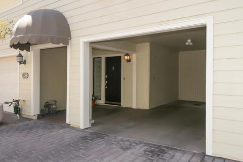 1224 S Westlake Blvd #B, Westlake Village, CA 91361