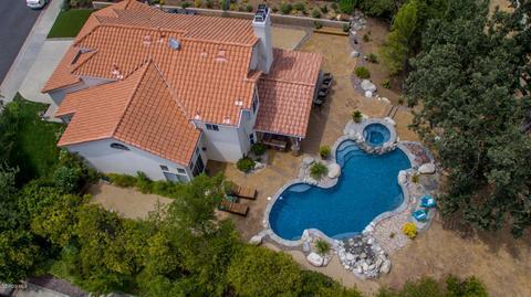 3818 Parkview Ct, Agoura Hills, CA 91301