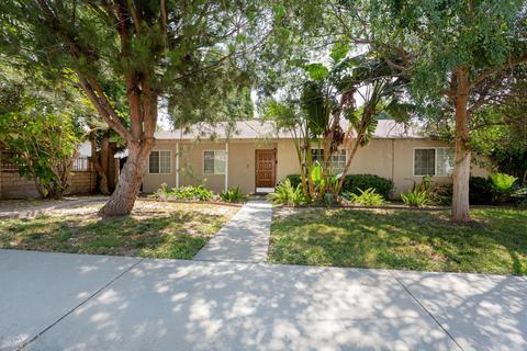 11616 Balboa Blvd, Granada Hills, CA 91344