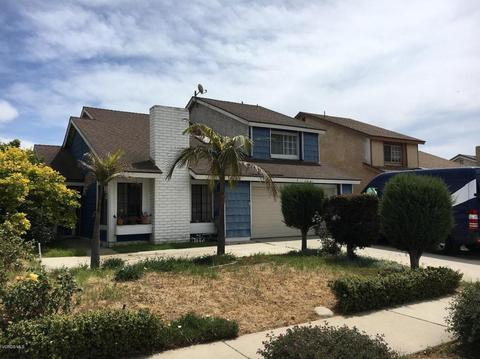 2110 Churchill Dr, Oxnard, CA 93033
