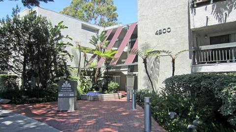 4900 Overland Ave #270, Culver City, CA 90230