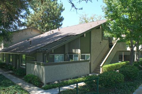 2615 La Paloma Cir, Thousand Oaks, CA 91360