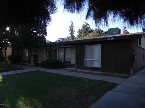4320 Fjord St, Bakersfield, CA 93309