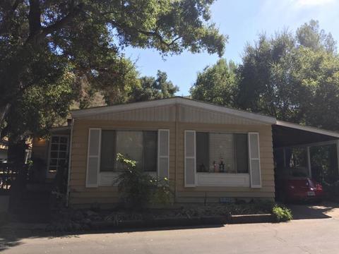 161 Sherwood Dr, Westlake Village, CA 91361