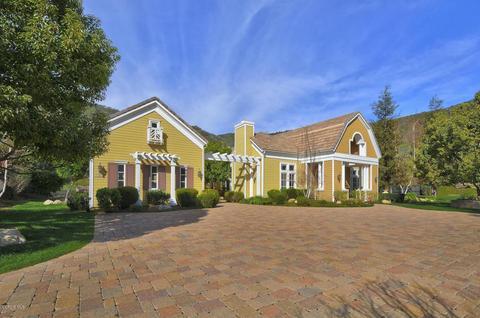 1005 Cheshire Hills Ct, Westlake Village, CA 91361
