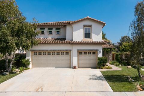 1700 San Vito Ln, Camarillo, CA 93012