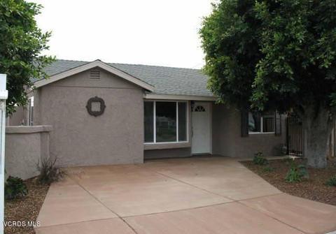 11022 Aster St, Ventura, CA 93004