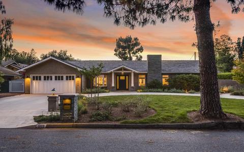 1009 Jeannette AveThousand Oaks, CA 91362