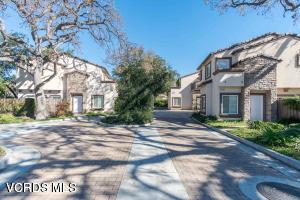 2721-2741 Los Robles RdThousand Oaks, CA 91362