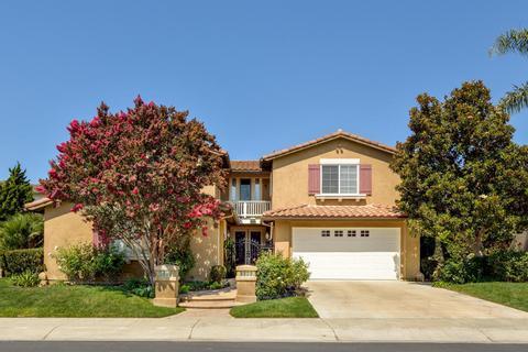 2993 Avenida De Autlan, Camarillo, CA 93010