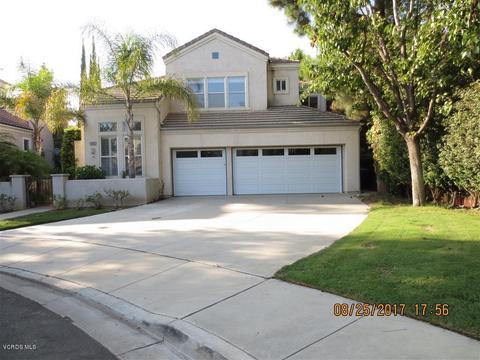 11691 Northdale Dr, Moorpark, CA 93021