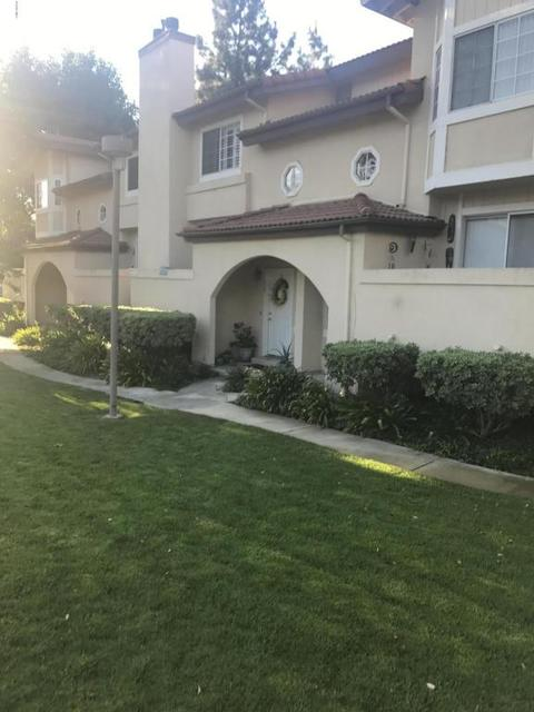 2767 Stearns St #22, Simi Valley, CA 93063