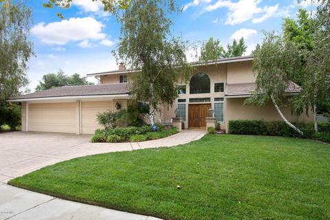 32038 Watergate Ct, Westlake Village, CA 91361