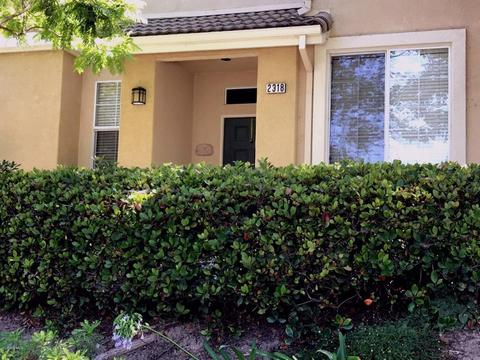 2318 Kipana Ave, Ventura, CA 93001