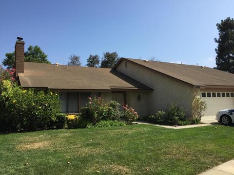17232 Village 17, Camarillo, CA 93012